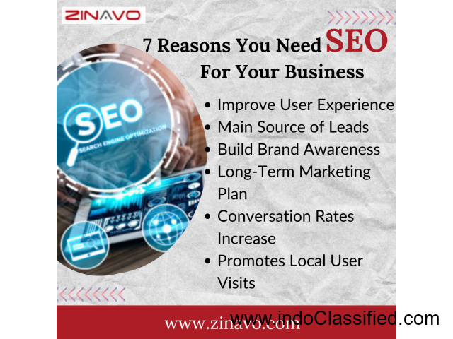 SEO Services for Affordable Price - 1