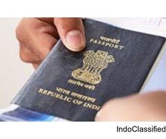 Passport services in dwarka delhi, Car rent service in delhi, international hotel booking services