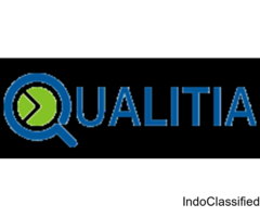 Qualitia - Meet the Team | Software Testing Company