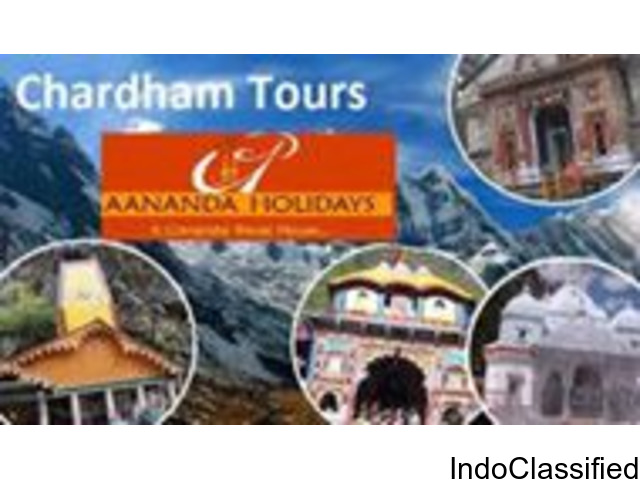 India Best Tour Operator in Haridwar Uttarakhand
