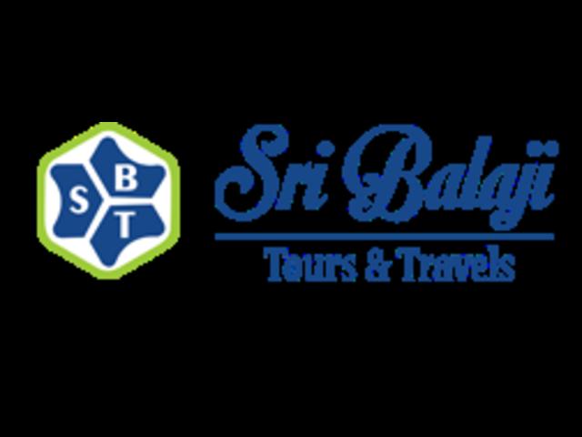 Sri Balaji Travels - Tempo Traveller Rental Chennai