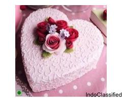 Online Wedding Cake delivery in Bengaluru