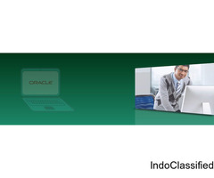 Oracle Training Classes