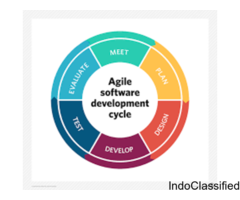Get Best Scrum Agile Tools Online