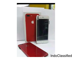 Red Apple IPhone 7 $300 Buy 2 get 1 FREE
