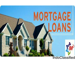 Contact us for mortgage loans at bangalore.