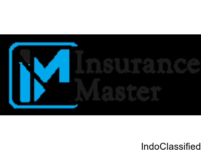 India's Best Online Insurance Company For Travel - Insurance Master