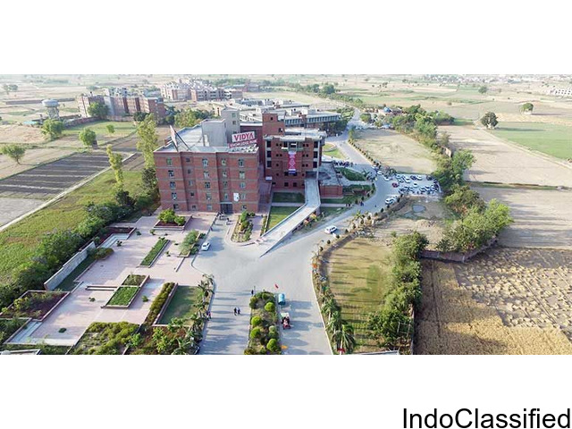 Best Institution for Management Courses
