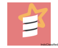 Apache Spark and Scala Certification