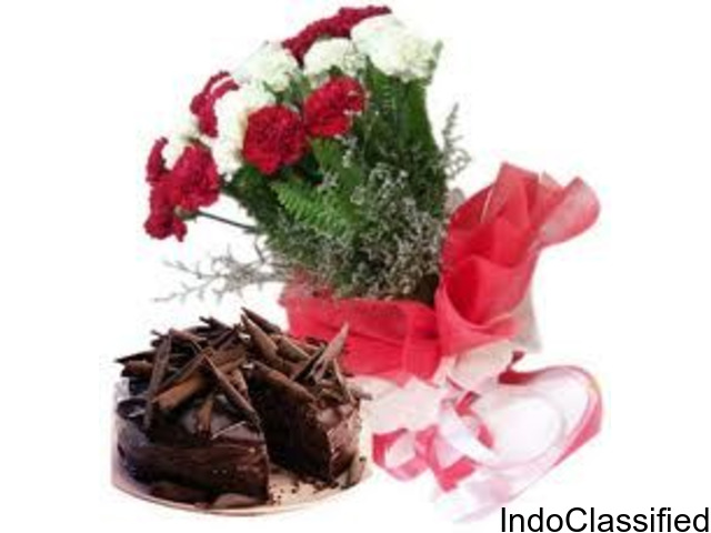 Mother's Day Gifts to Chandigarh