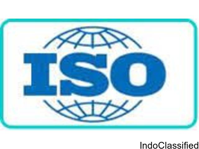 NGO REGISTRATION//COMPANY REGISTRATION// ISO CERTIFICATION//BULK SMS//WEB DESIGNING