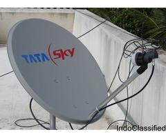 tata sky chennai call : 8148898613 www.tataskychennai.com