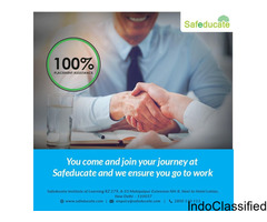Logistics And Supply Chain Management Diploma Courses - safeducate