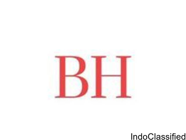 Best brand architecture strategy agency in Mumbai - Brand Harvest