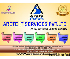 Digital Marketing Training and Home Based works along with Govt. Certificate