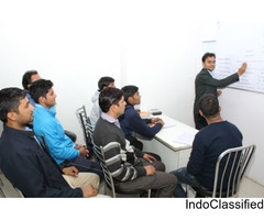 Future automation training for PLC Programming, CNC/VMC Programming , AutoCAD, Solid Works, Quality