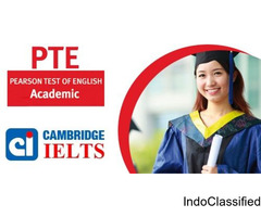 Top 10 PTE Coaching Center in Chandigarh