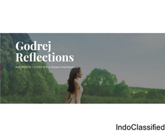 Godrej Reflections Haralur Road Bangalore Where Time Stands Still