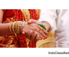 Kamma Naidu Brides Profiles