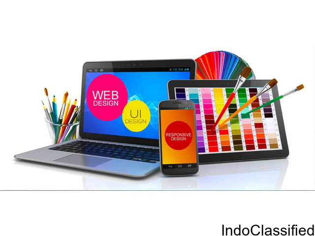 MOBILE APPS DEVELOPMENT UX - UI | ANDROID | IOS | PRODUCT DEVOLPMENT