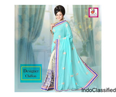 Bridal Sarees and wedding sarees online saree shopping From AdimohinimohanKanjilal
