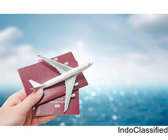 Accommodation to the best deals on air tickets on best offers