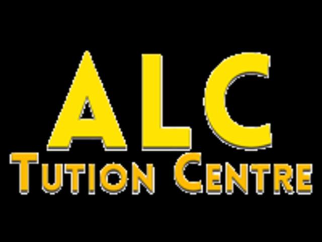 ALC Tuition center in porur