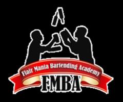 bartending academy