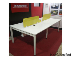 Modular Office Furniture,workstations, Imported Chairs