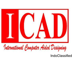 ICAD CENTRE