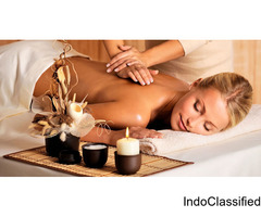Full Body Massage Services in Sohna Road, Gurgaon