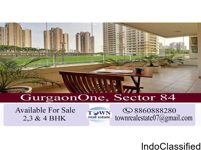 Town Real estate|Huda Sector Plots in Gurgaon|Best deal|Flats in Gurgaon