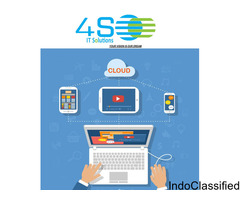 4S IT SOLUTIONS LEARN CLOUD COMPUTING
