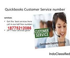 Quickbooks Payroll Support Number