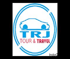 Best travel agency in Bhubaneswar