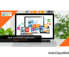 Web Application Development   Free Consulting