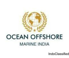 Ocean Offshore Marine India