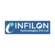 Infilon Technologies Pvt Ltd