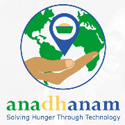 Anadhanam