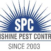 Sunshine Pestcontrol