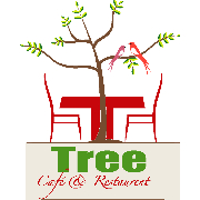 Tree Cafe Restaurant