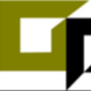 greenpebbletech