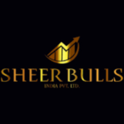 Sheerbulls