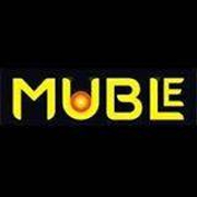 Muble Solutions