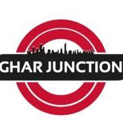 gharjunction