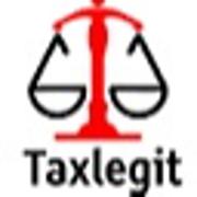 Taxlegit