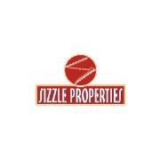 sizzleproperties