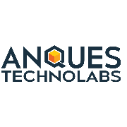 Anques Technolabs