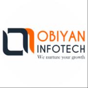 Obiyan Infotech