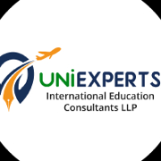 Uniexperts Group